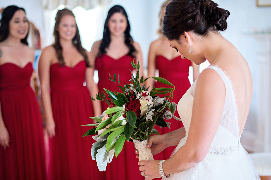 cypress-grove-wedding-11