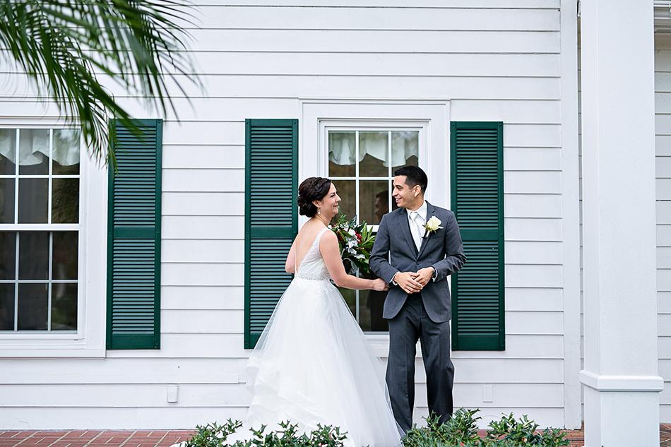 cypress-grove-wedding-13