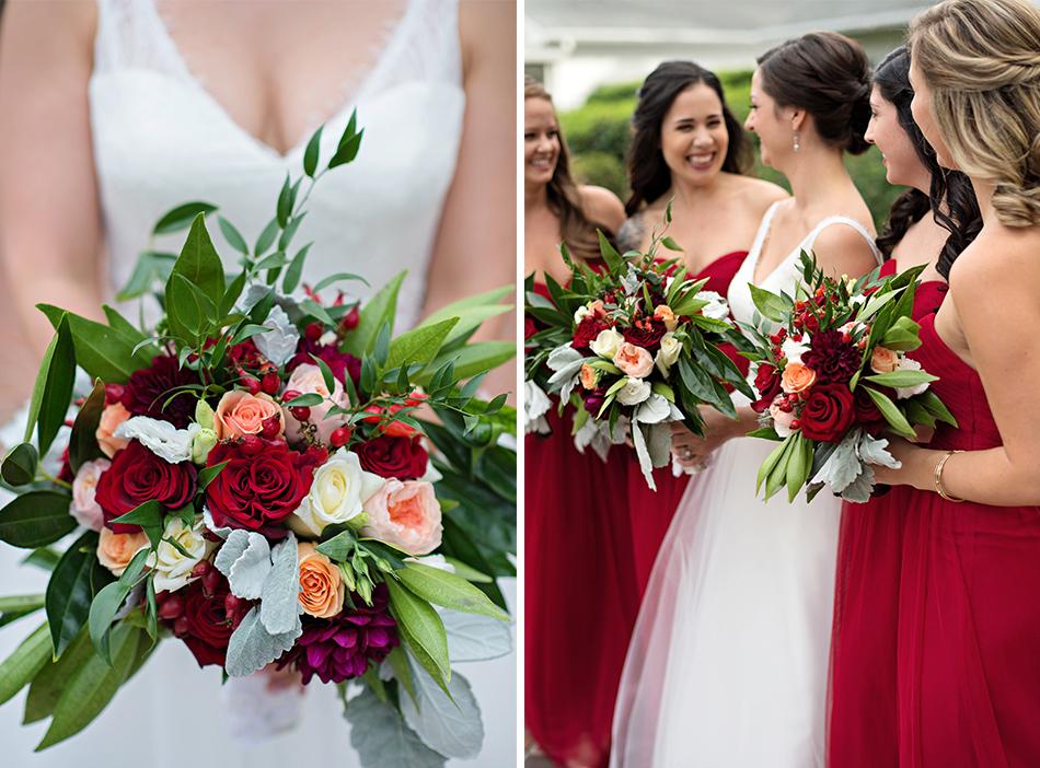 cypress-grove-wedding-18