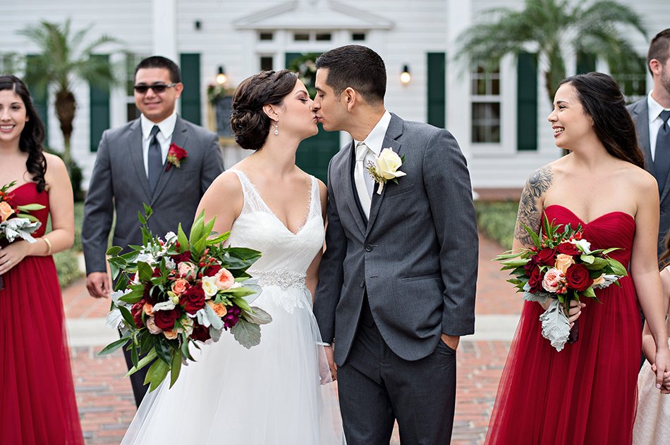cypress-grove-wedding-24