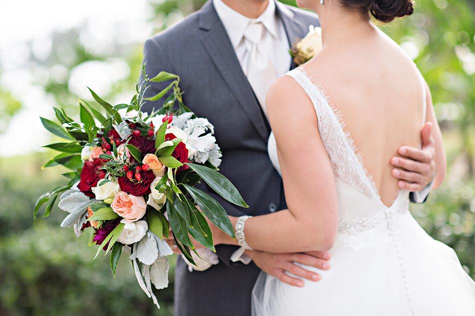 cypress-grove-wedding-25