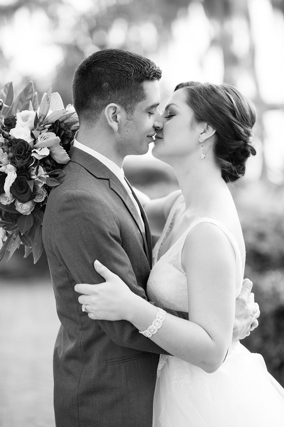 cypress-grove-wedding-27