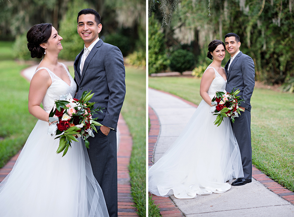 cypress-grove-wedding-28