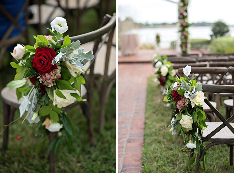 cypress-grove-wedding-30