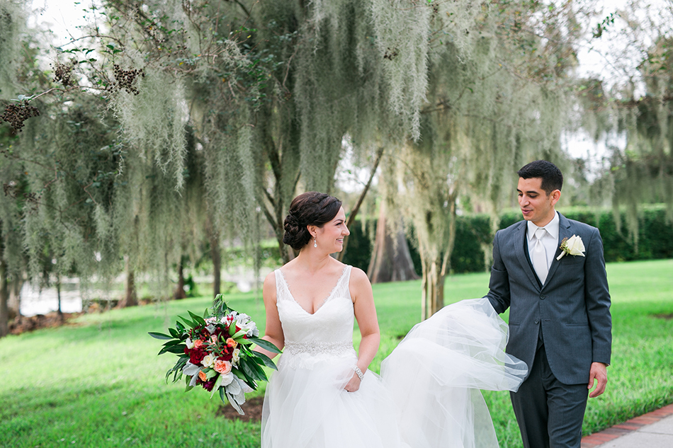 cypress-grove-wedding-31