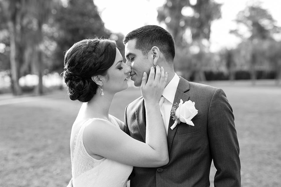 cypress-grove-wedding-35