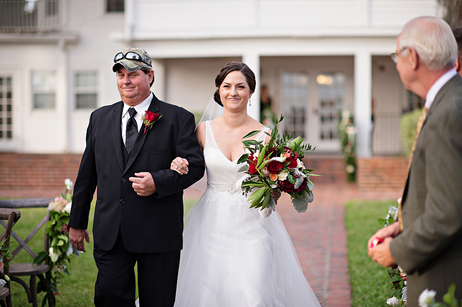 cypress-grove-wedding-39