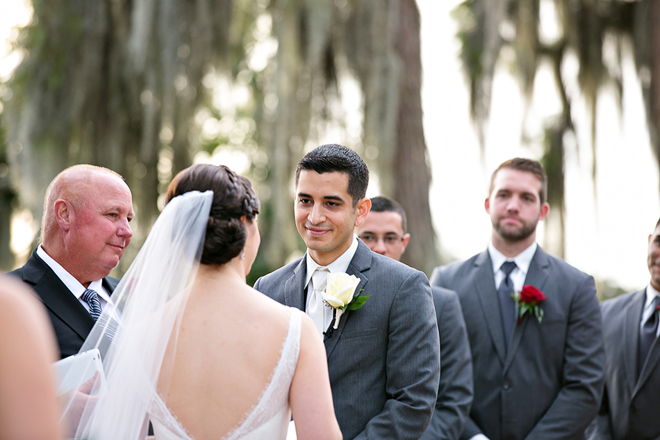 cypress-grove-wedding-43