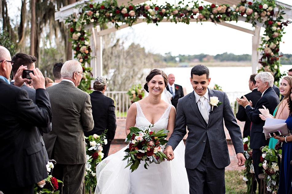 cypress-grove-wedding-46