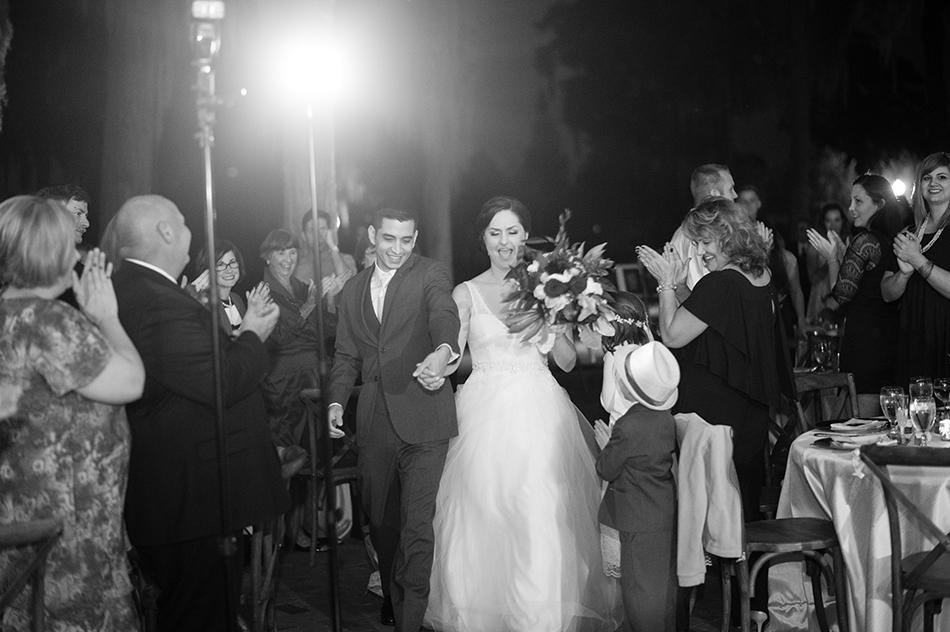 cypress-grove-wedding-54