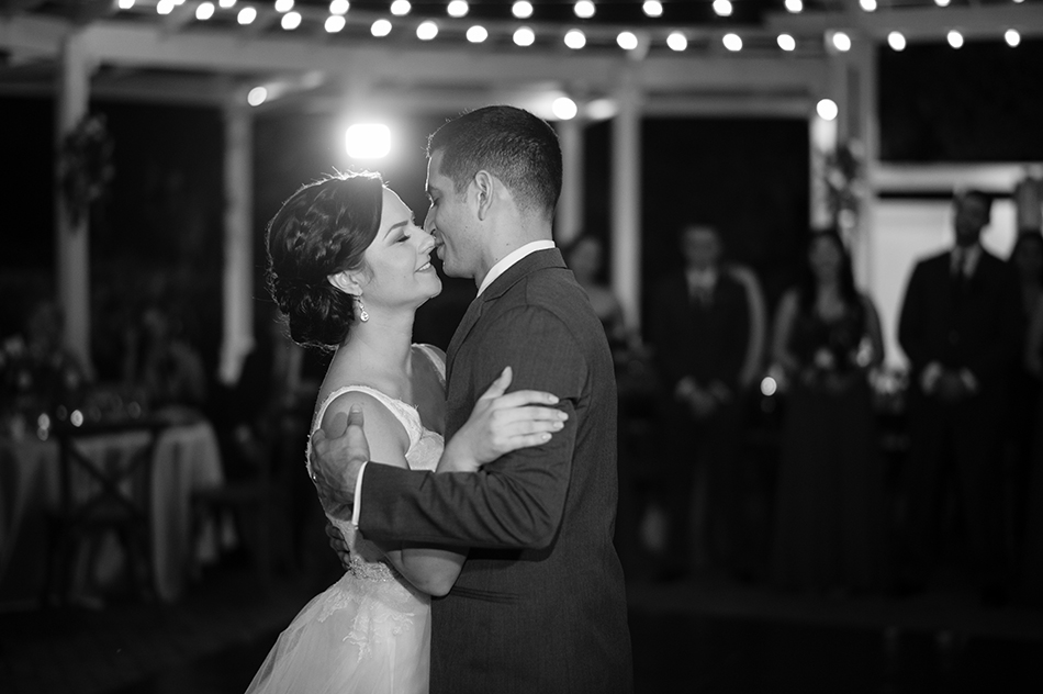 cypress-grove-wedding-55