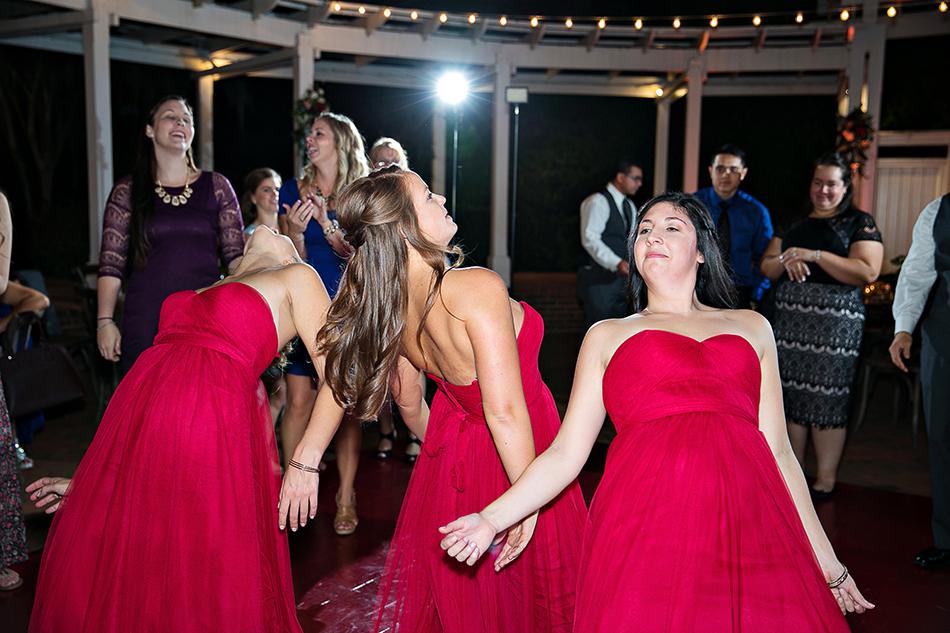 cypress-grove-wedding-59