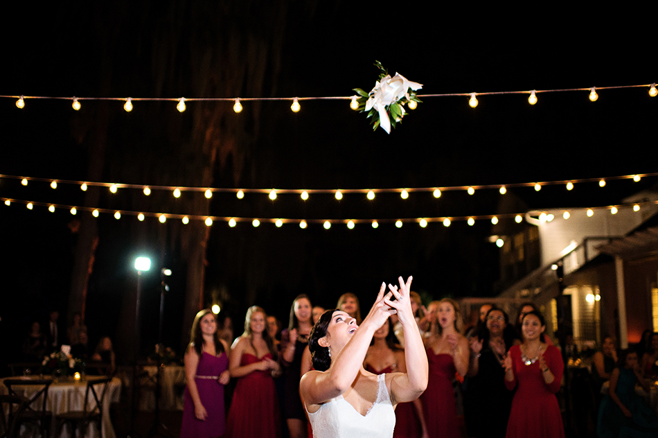 cypress-grove-wedding-63