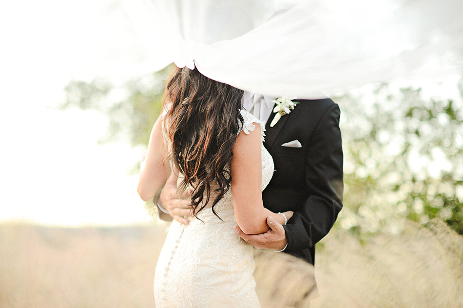 wedding photography pose ideas