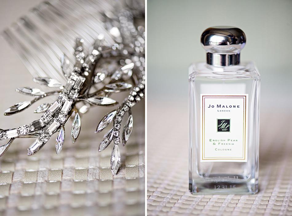 jo malone wedding perfume