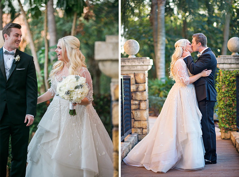 blackburn-nye-wedding-16