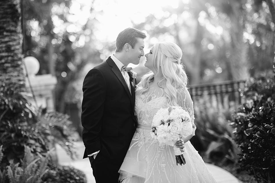 blackburn-nye-wedding-18