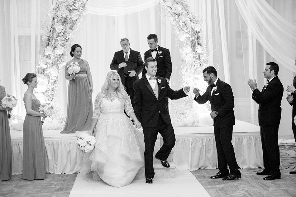 blackburn-nye-wedding-38