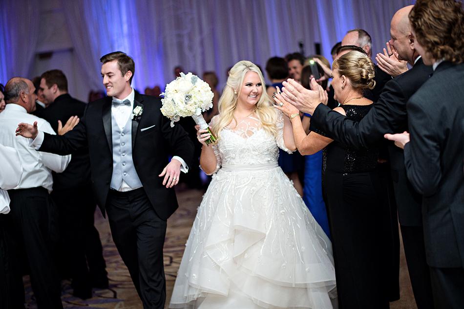 blackburn-nye-wedding-47
