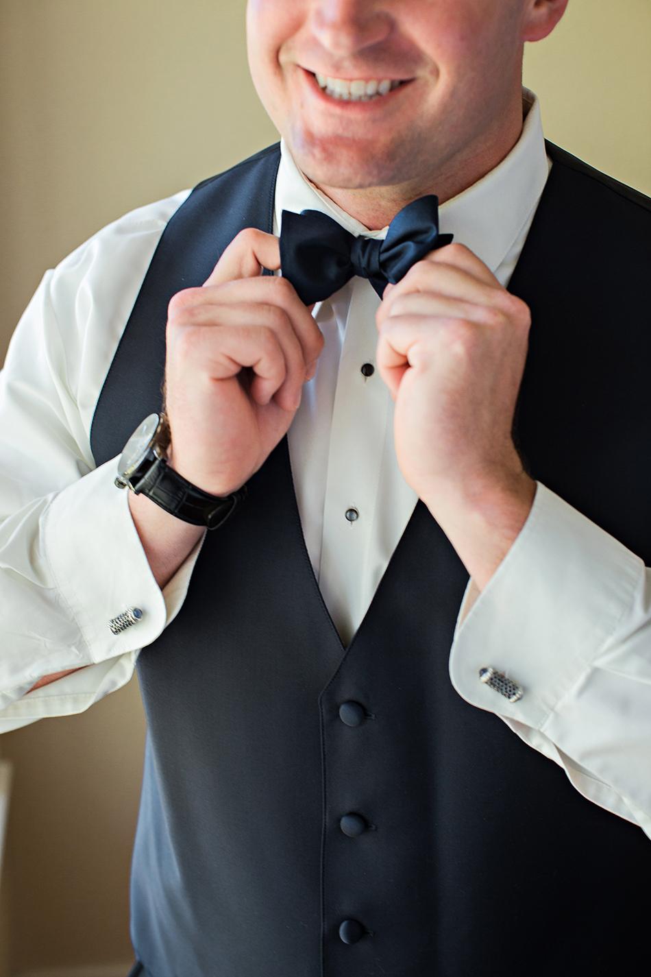 groom details tux