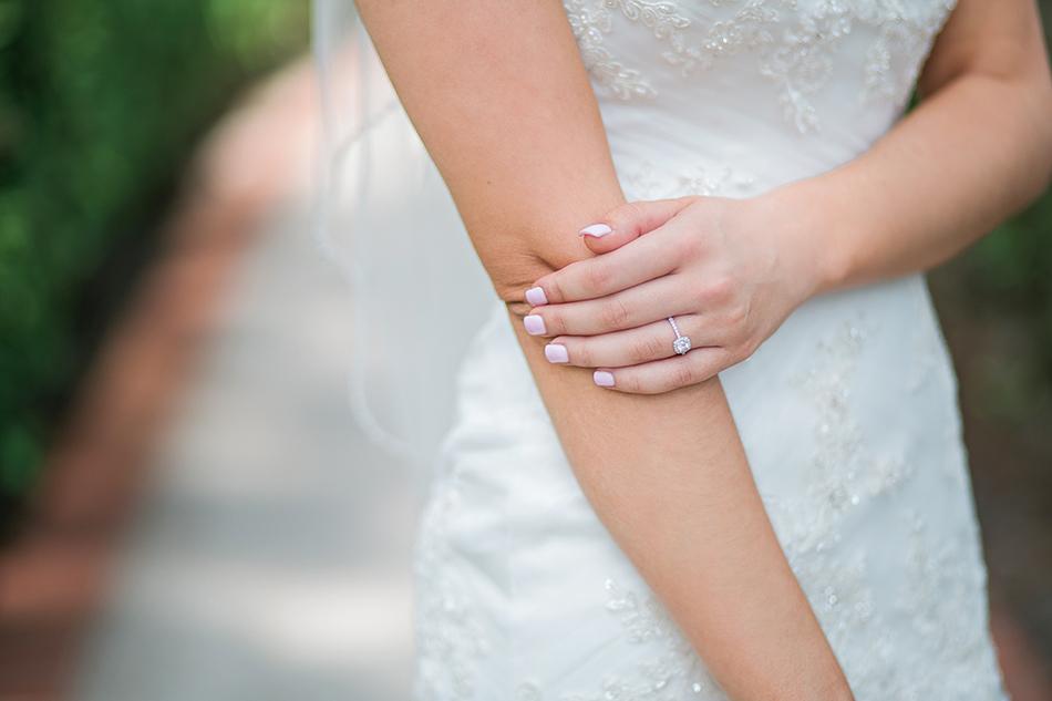 jones-wedding-23