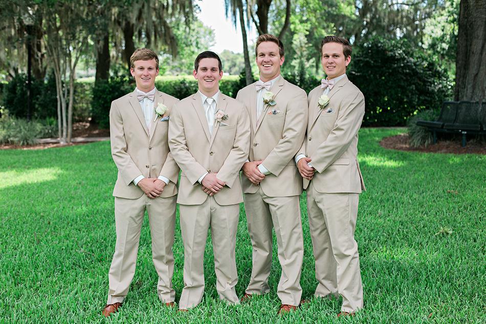jones-wedding-25