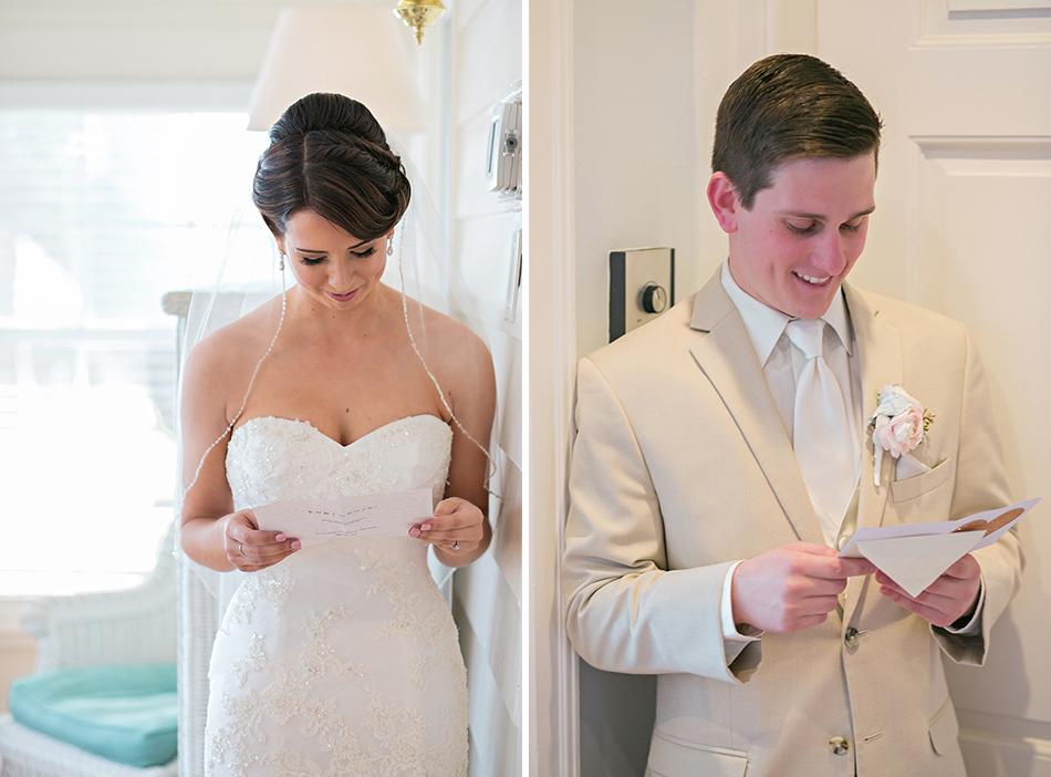 jones-wedding-29
