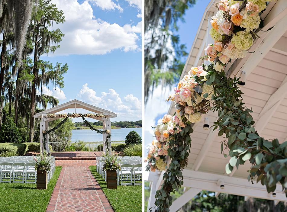 cypress grove estate floral