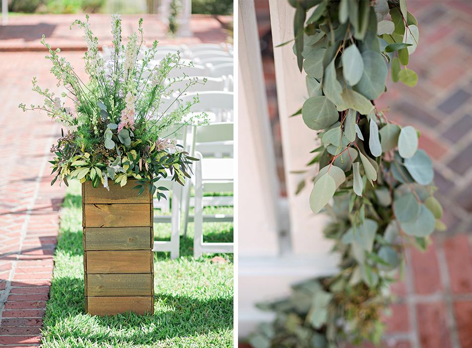 cypress grove estate details