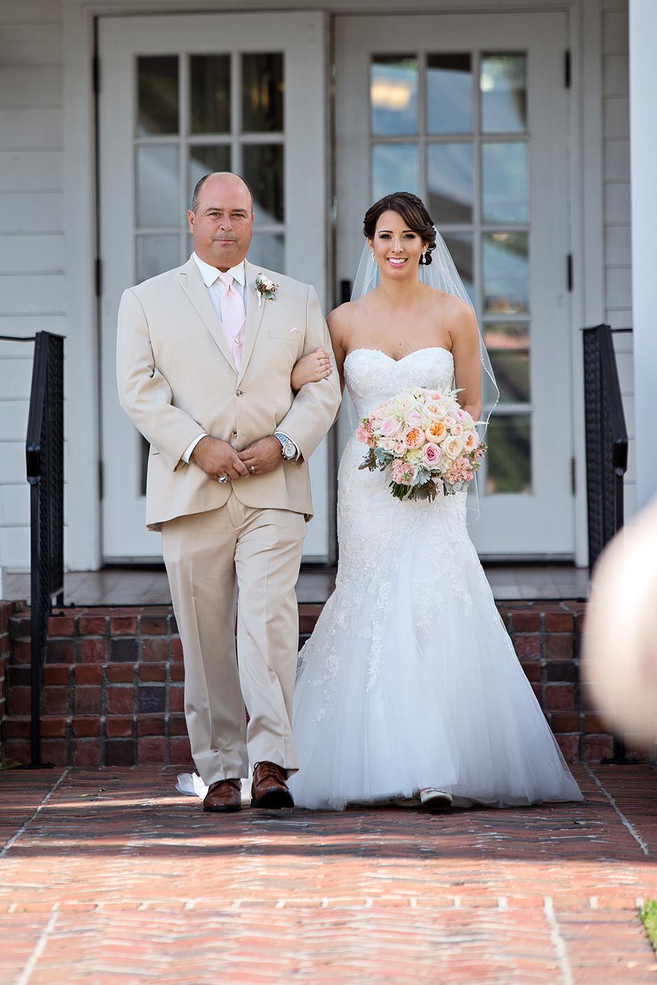 jones-wedding-35