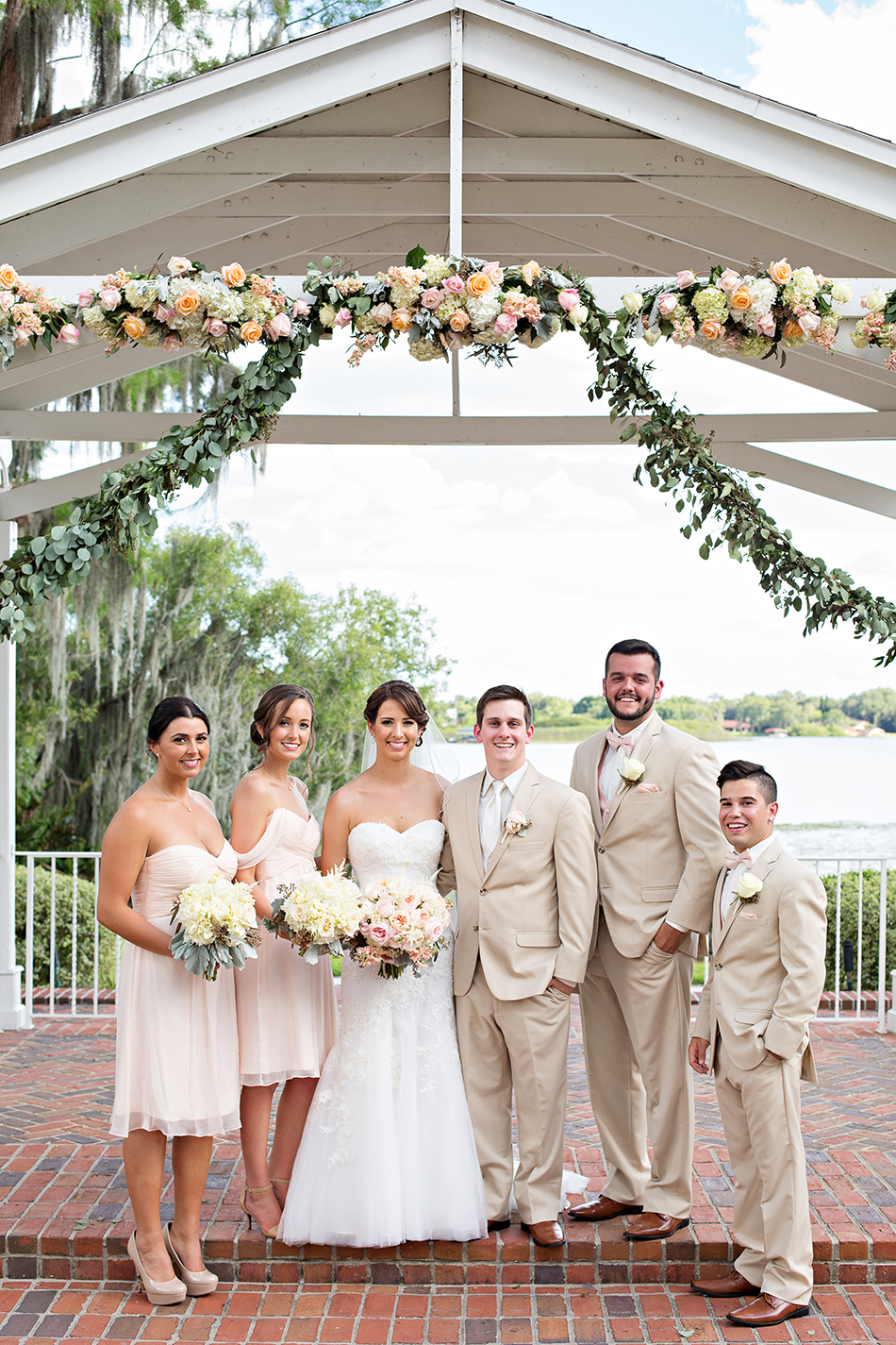 jones-wedding-41