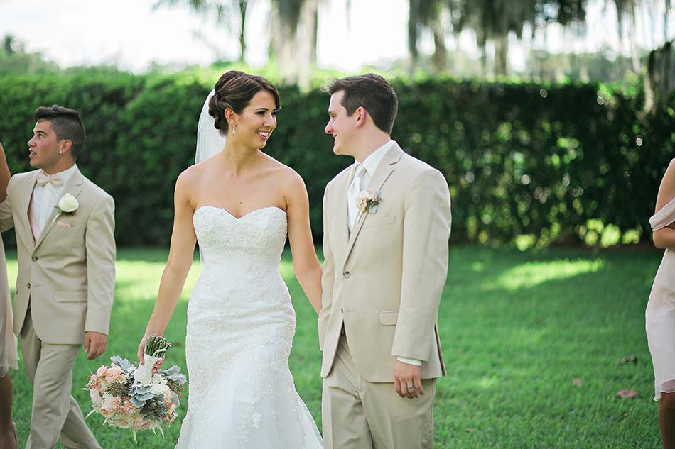 jones-wedding-42
