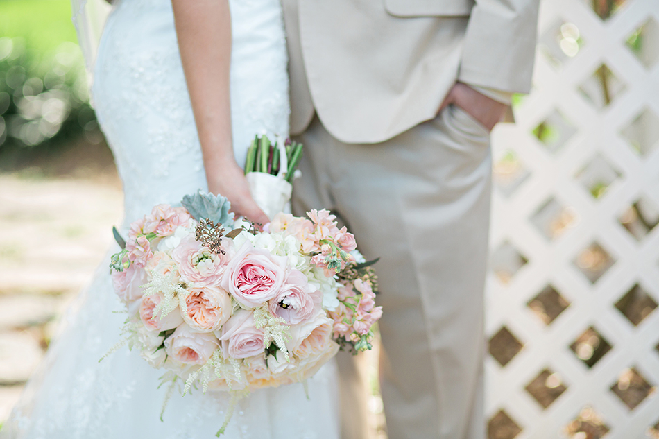 jones-wedding-45