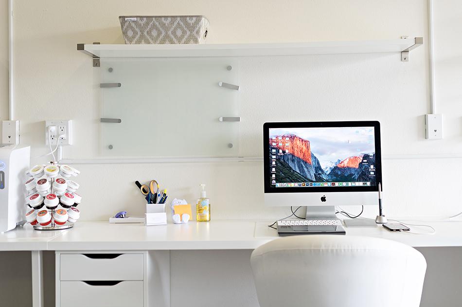 office space ideas studio