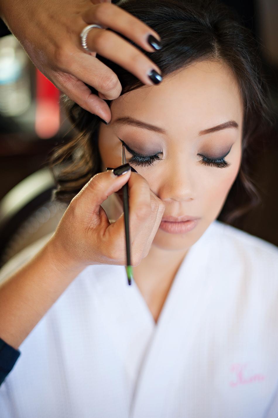 lejeune artistry makeup