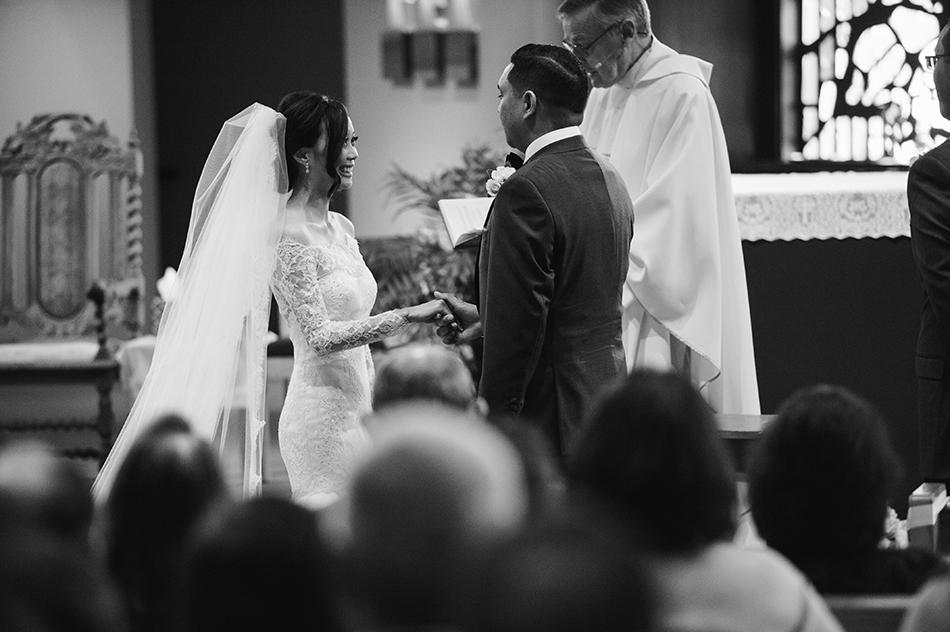 sheraton-maitland-wedding-16