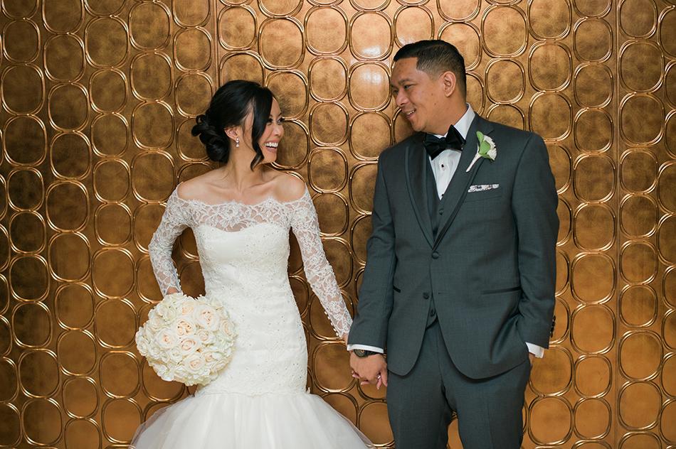 sheraton-maitland-wedding-36