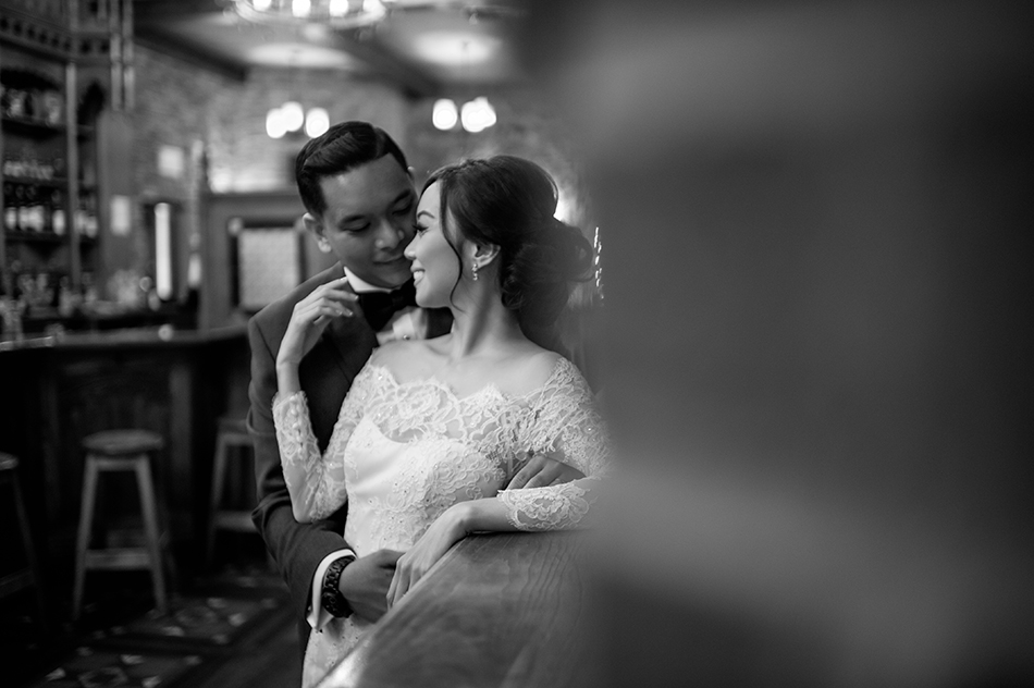sheraton-maitland-wedding-42