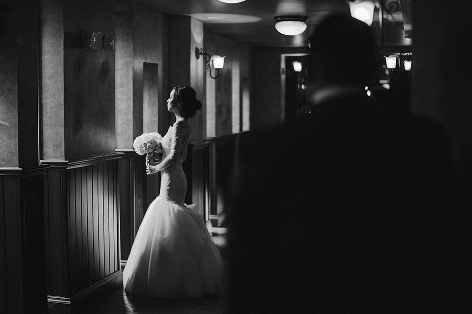 sheraton-maitland-wedding-45