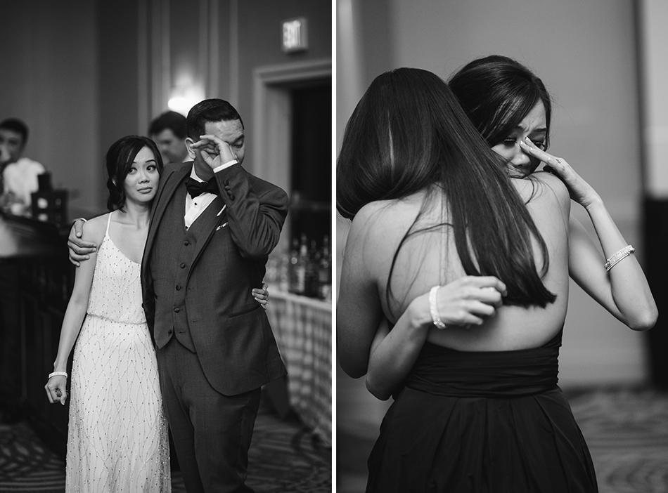 real moments wedding