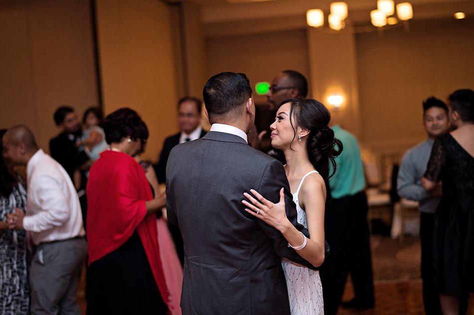 sheraton-maitland-wedding-59