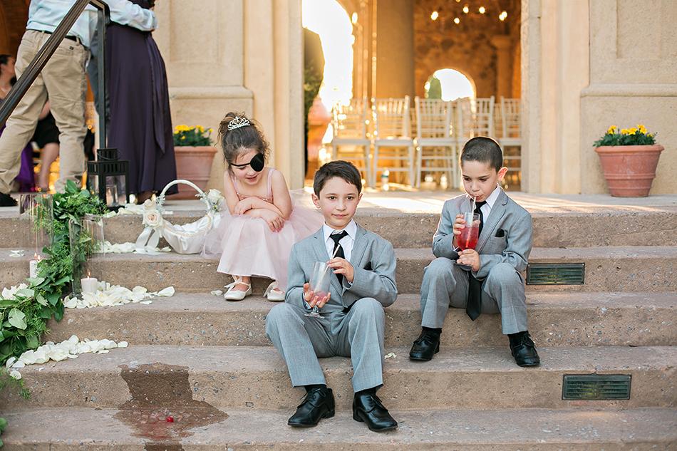 escobar-wedding-27