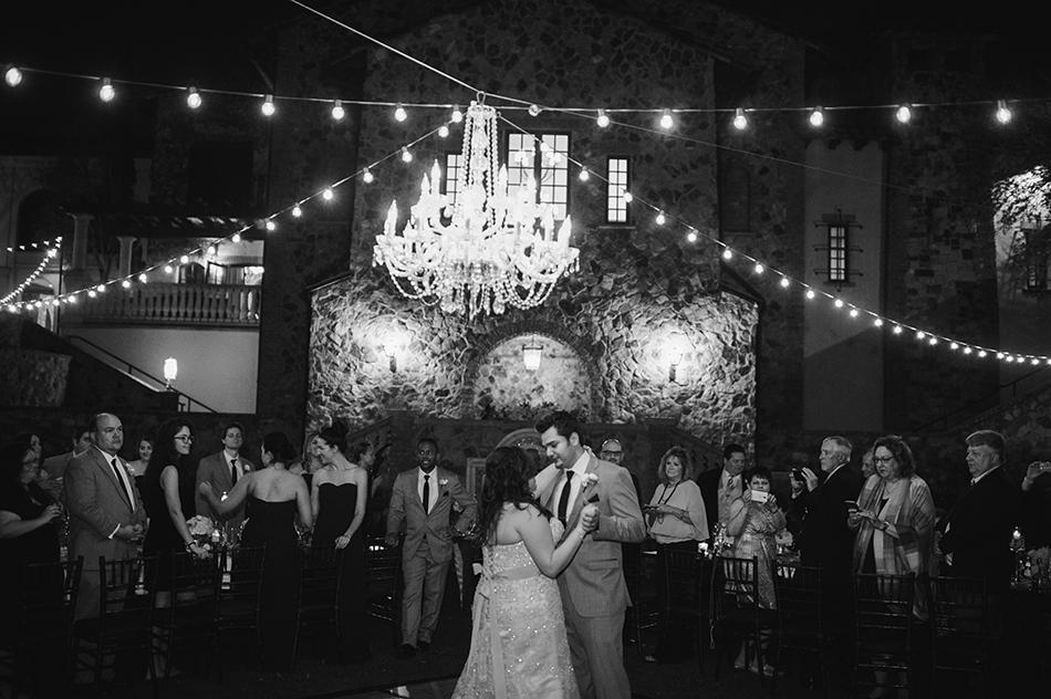 escobar-wedding-44