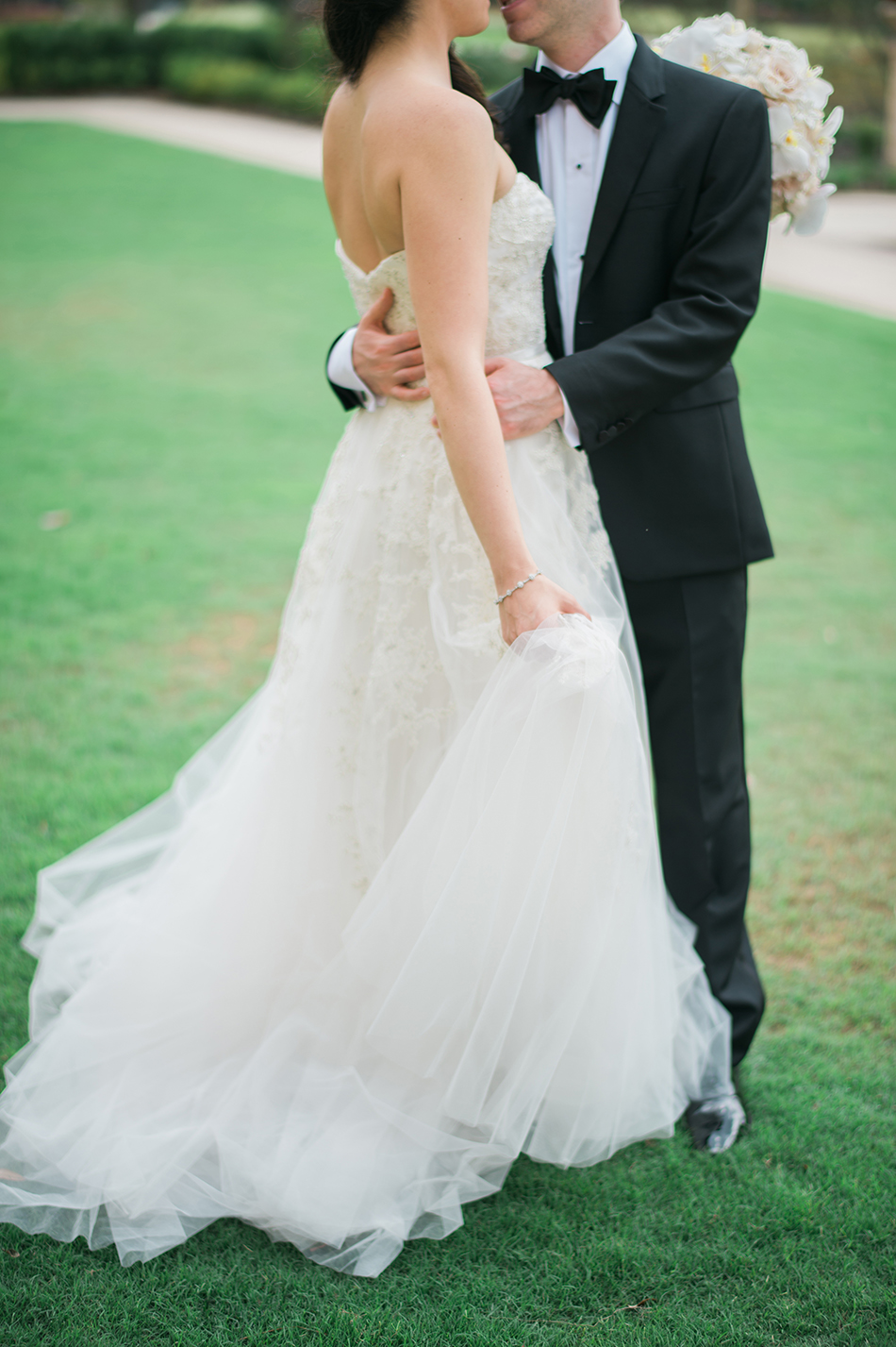 four-seasons-wedding-29