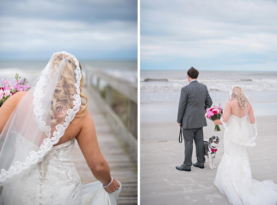 one-ocean-resort-wedding-11