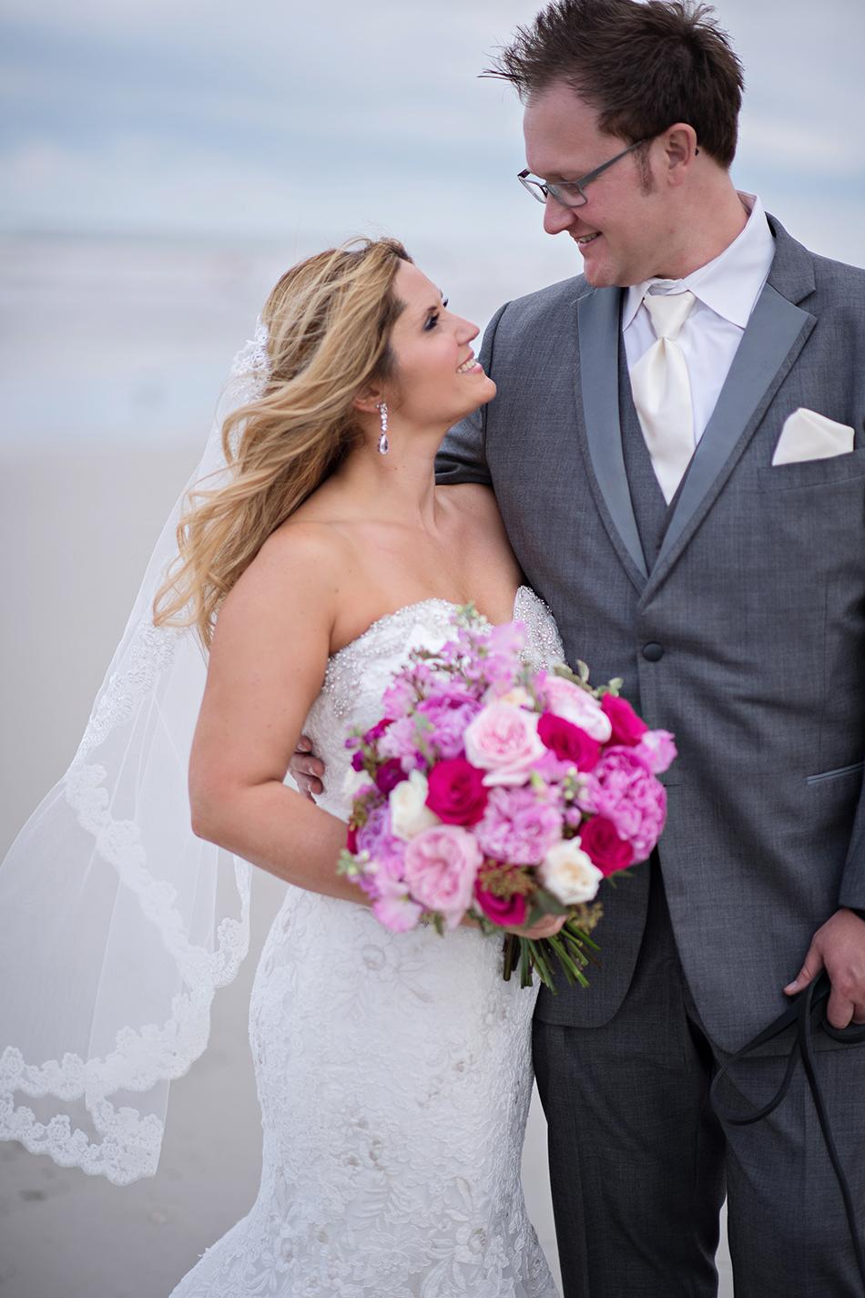 kristen weaver photography bride