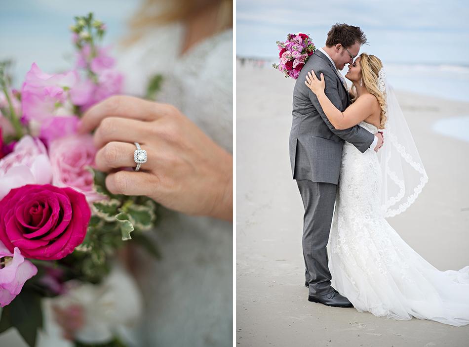 one-ocean-resort-wedding-21