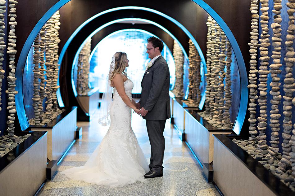 one-ocean-resort-wedding-29