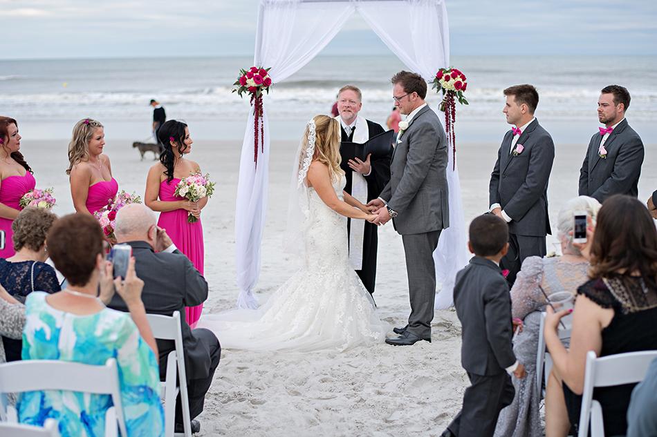 one-ocean-resort-wedding-36