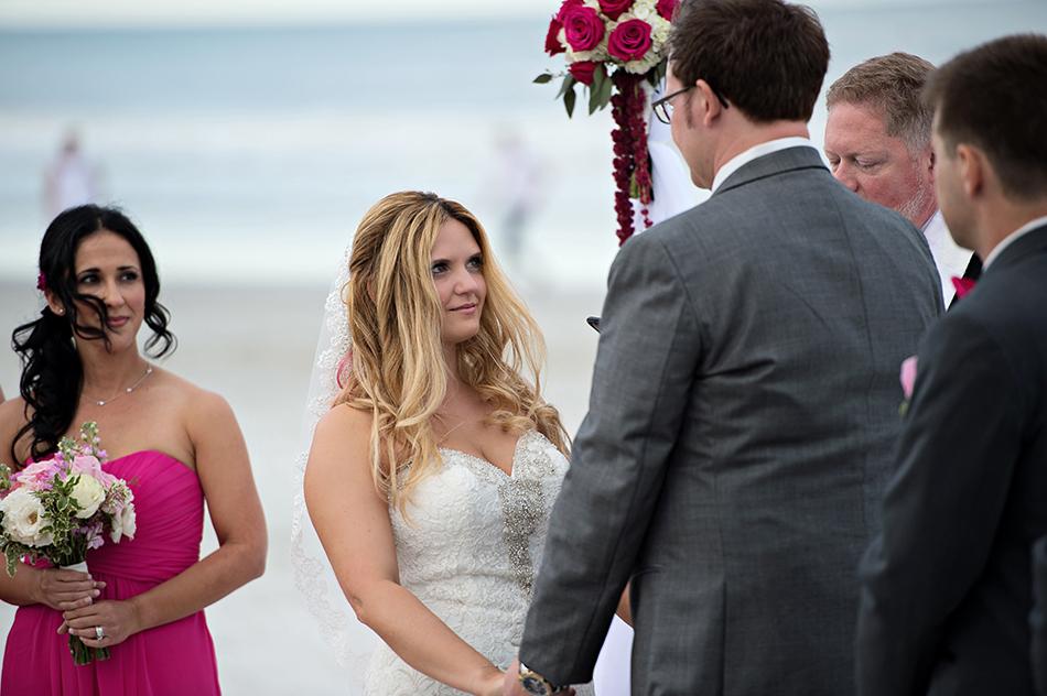 one-ocean-resort-wedding-37